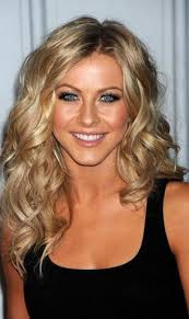 long layered haircuts for thick curly hair medium hair archives popular long hairstyle idea