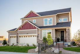 new homes in kaysville ut homes for sale new home source