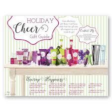 43 best christmas gift ideas images on pinterest gift ideas