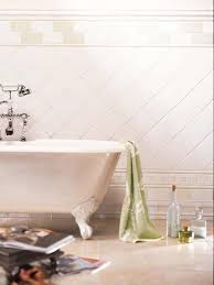 Bathroom Bathroom Tile Designs Gallery by Best 25 Bathroom Tile Gallery Ideas On Pinterest Small Grey