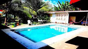 Backyard Hostel Granada Nicaragua Backyard by Hostel Hostal Los Pueblos Masaya Nicaragua Booking Com