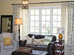 Living Room Curtains Target Living Room Curtains Target Furniture Ideas