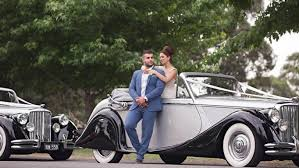 rolls royce vintage convertible wedding car hire sydney rolls royce and classic wedding cars