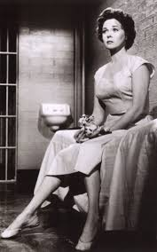 Best Classic Movies 55 Best Hayward U0026 Mitchum Images On Pinterest Susan Hayward