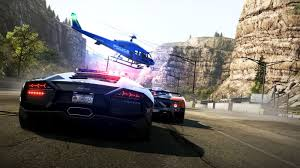 5 best racing games 2016 iphone android youtube