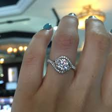 finance engagement ring can you finance wedding rings raymond jewelers