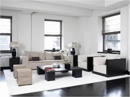 hgtv ideas for living room general living room ideas modern living room hgtv living rooms
