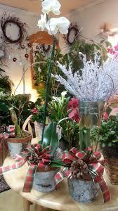 flower decor for home blog