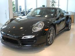 porsche 911 turbo awd porsche 911 turbo awd in washington for sale used cars on