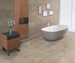 Modern American Kitchen Design Bathroom Cozy American Olean Tile For Traditional Kitchen Design