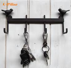 Decorative Key Racks For The Home Key Hanger Amp Shaped Key Hanger Star Key Rack Exclusive Key