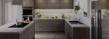 conforama cuisine sur mesure toutes les cuisines cuisine equipee sur mesure prix conforama leroy