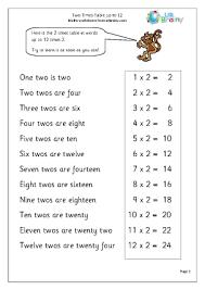 free worksheets timetable worksheets free math worksheets for