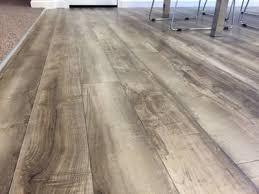 clayton waco 2 flooring options