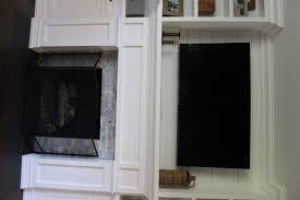 big reveal living room built ins 12 oaks