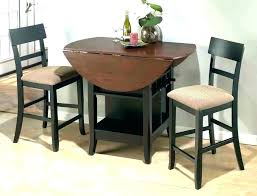 2 chair kitchen table set table and 2 chairs hcjb info