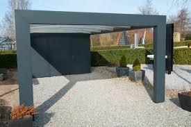 55 adorable modern carports garage designs ideas modern carport