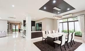 Best Interior Design Graduate Programs by Best Online Interior Design Degree Programs Alluring The 20 Best
