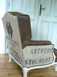 comment retapisser un canapé retapisser un fauteuil retapisser un fauteuil prix wjef