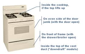 how to light a whirlpool gas oven whirlpool gas stove super capacity 465 best stove 2017