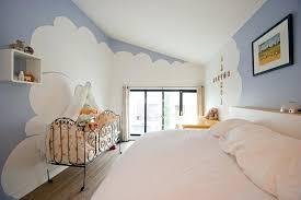 decoration nuage chambre bébé decoration nuage chambre bebe deco nuage chambre bebe deco nuage
