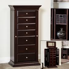 Armoire Closet Furniture Bedroom Large Armoire Wardrobe Furniture With Armoire Closet And