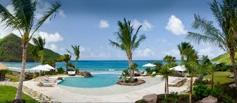 st kitts and nevis all inclusive caribbean holidays holidays