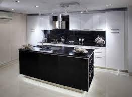 kitchen furniture shopping kitchen kraft shopping centre modular kitchen dealers in kota