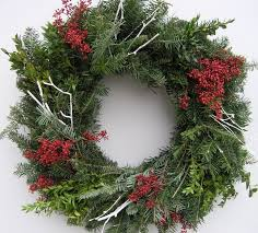 lighted garland with lighted garland for