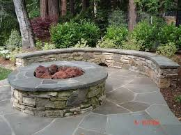 Budget Patio Ideas Patio Ideas by Best 25 Budget Patio Ideas On Pinterest Patio Ideas On A Budget
