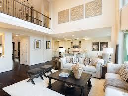 meritage homes design center austin tx home design