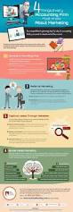 best 25 accounting firms ideas on pinterest office olympics