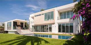 miami u0027s most expensive rentals will make your jaw drop photos