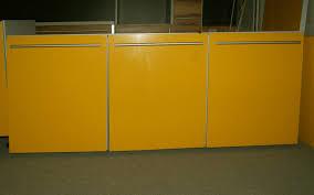 k che gelb uncategorized ehrfürchtiges kuche gelb grun ando wohndesign