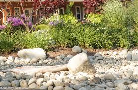 rock garden ideas garden ideas and garden design