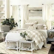 best 25 cream duvet covers ideas on pinterest cream bed covers