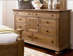 martinique old world bedroom furniture media dresser for bedroom
