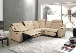 canapé angle relax articles with canape angle 2 relax electrique caravelle tag canape