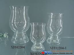 Vases Wholesale Bulk Cheap Vases For Sale Interior4you