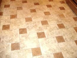 bathroom floor tiles designs floor tile pattern ideas norcalit co