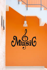 Wall Decal Music Headphones Teen by 21 Best Wall Quote Designs Images On Pinterest Wall Quotes Wall