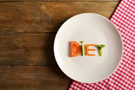 low fat low carb or mediterranean which diet is right for you