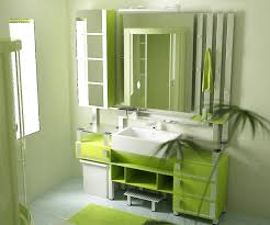 best 25 green bathrooms designs ideas on pinterest diy green