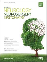 movement disorders in catatonia journal of neurology