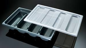 Cutlery Trays Likable Lid Stackable Cutlery Tray Gn Holder Cpppp Cafe Bamboo