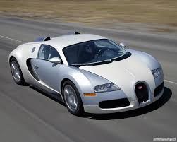worst bugatti crashes bugatti related images start 50 weili automotive network