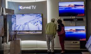 samsung si e social samsung un aggiornamento software ha reso alcune tv inutilizzabili
