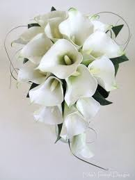 Bouquet Of Lilies 7 Best Images About Calla Lillies On Pinterest Calla Lilies