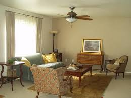 beautiful room colors modern 10 beautiful living room paint color