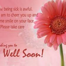 207 best get well soon images on get well wishes get